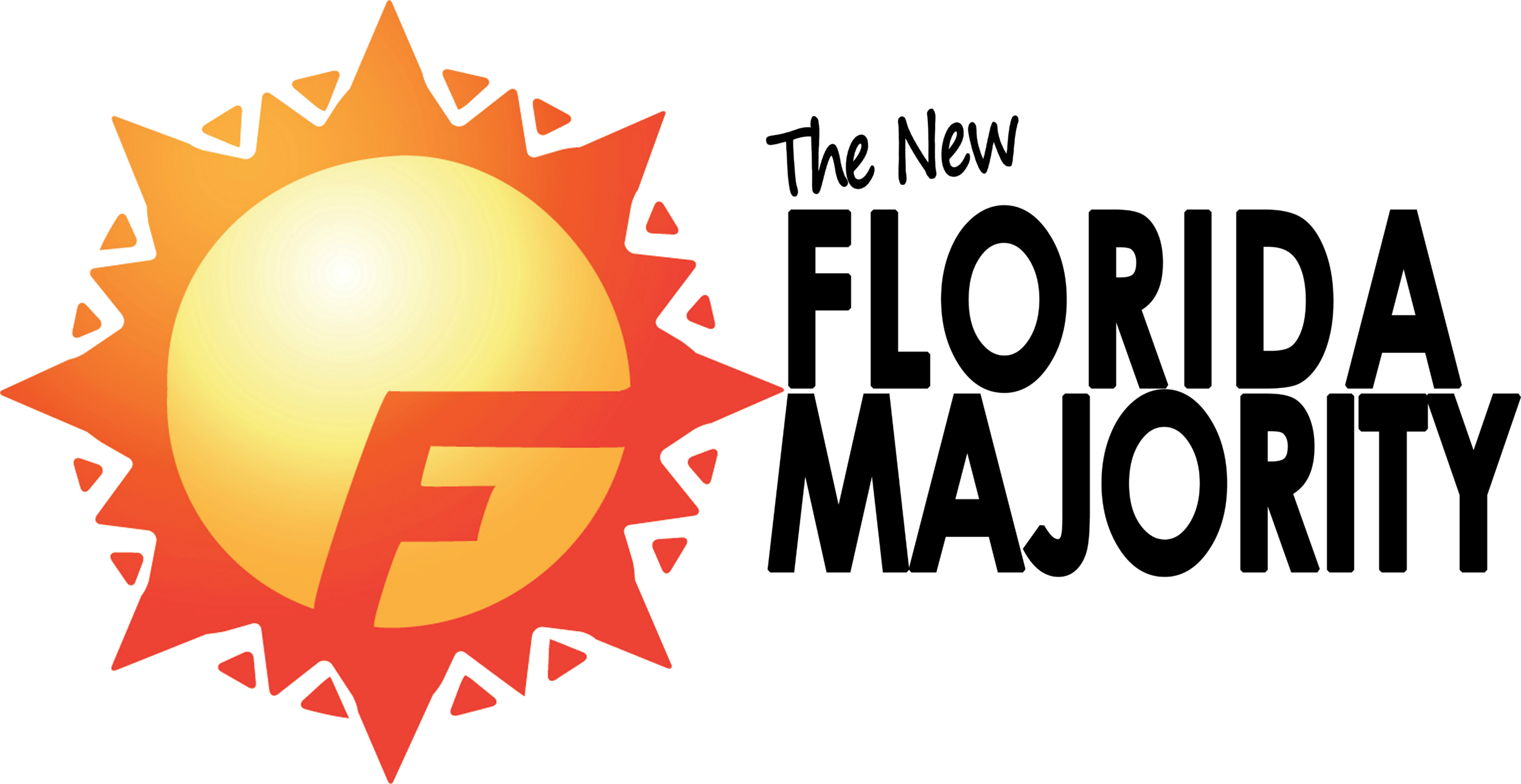 New-Florida-Majority Logo.png