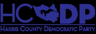 HCDP Logo.png