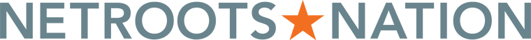 Netroots Nation Logo.jpg