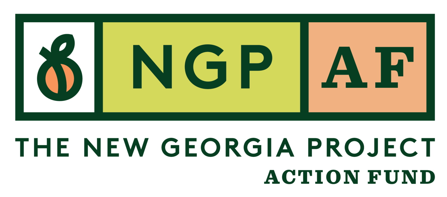 New Georgia Project Action Fund.png