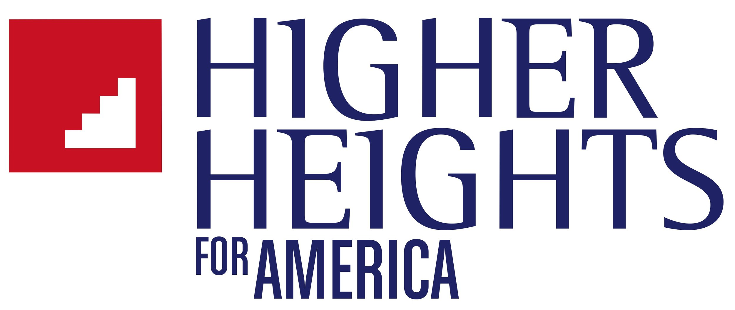 Higher Heights for America.jpg