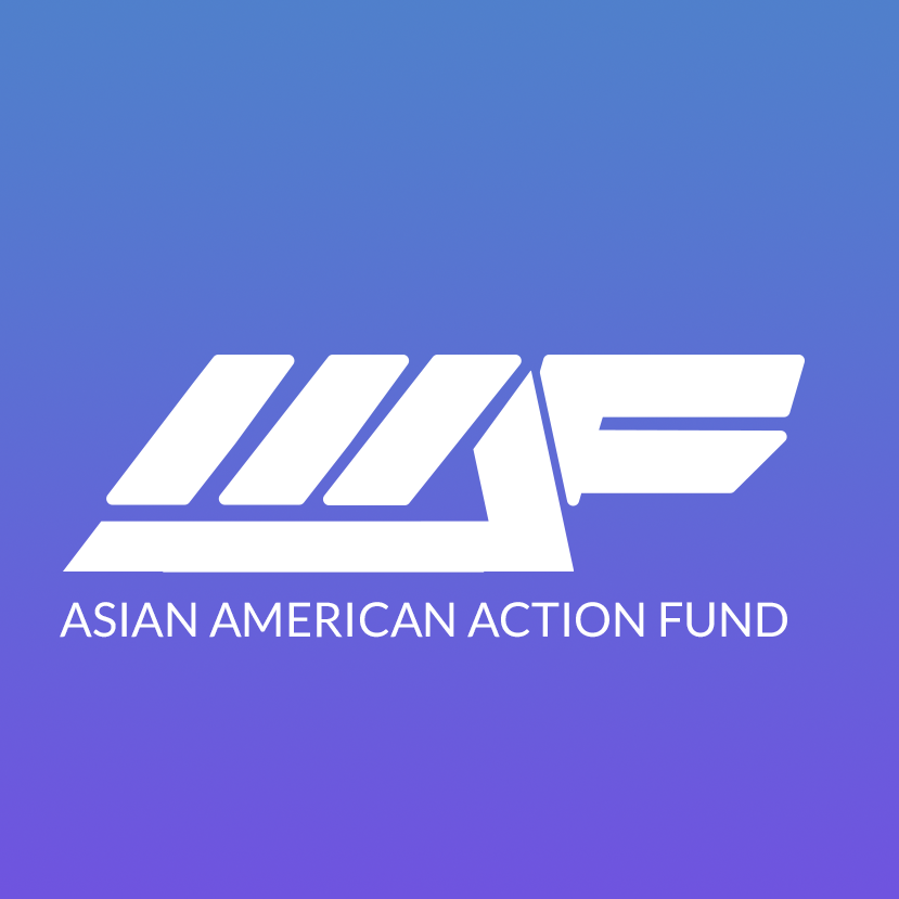 AAA Fund Logo.png