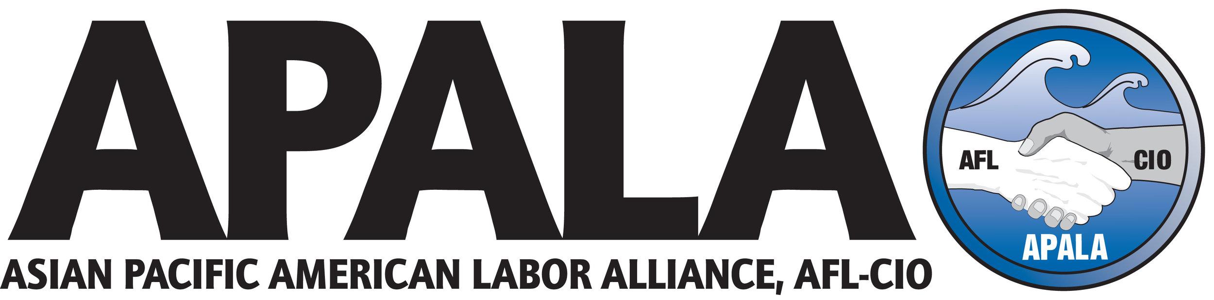 APALA-logoype-mark.jpg