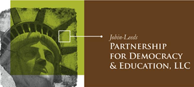 Maria Jobin-Leeds Logo.png