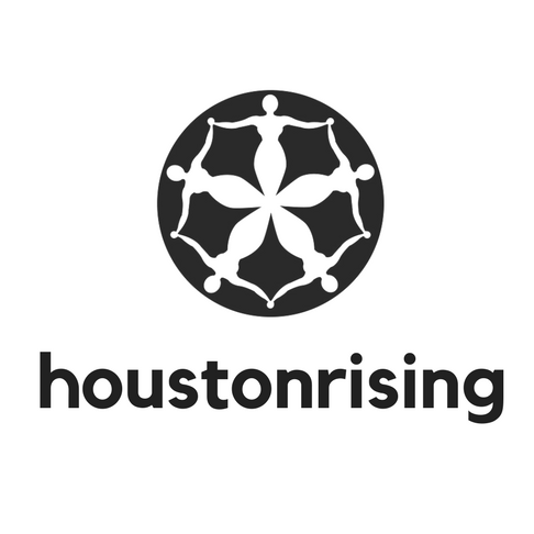 houston rising .png