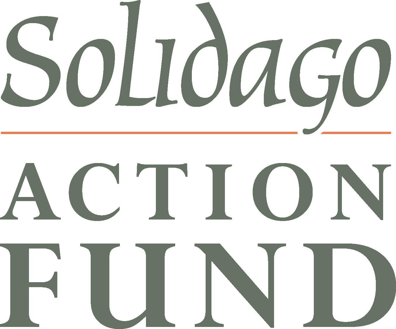 Solidago_AF_logo_rgb_color.png