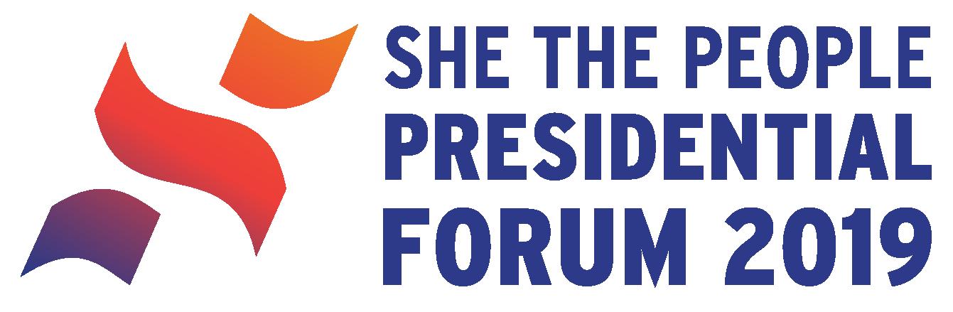 Prez-forum.png