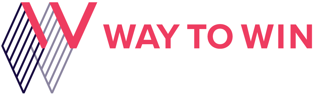 Way to Win Logo.png