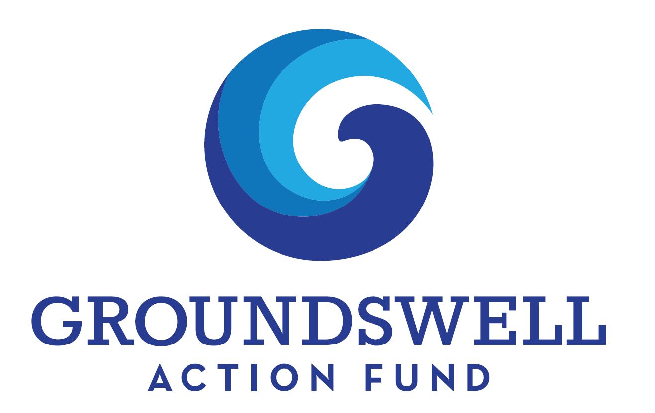 GSAF Logo.png