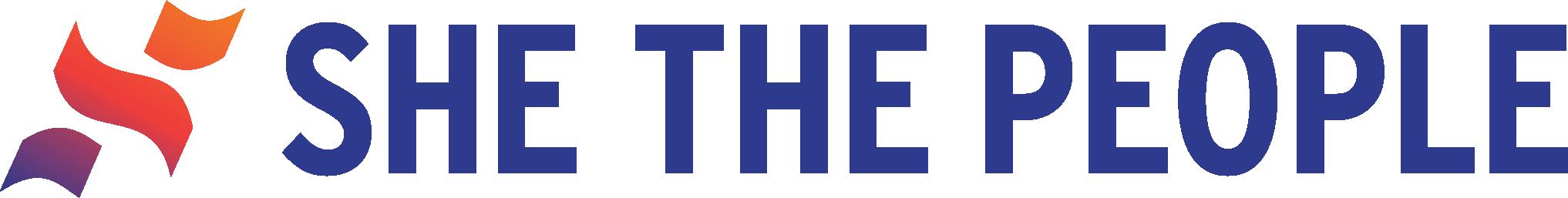 Logo-smalluse-horiz.png