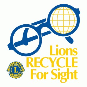 recycle-for-sight-color-300x300.png