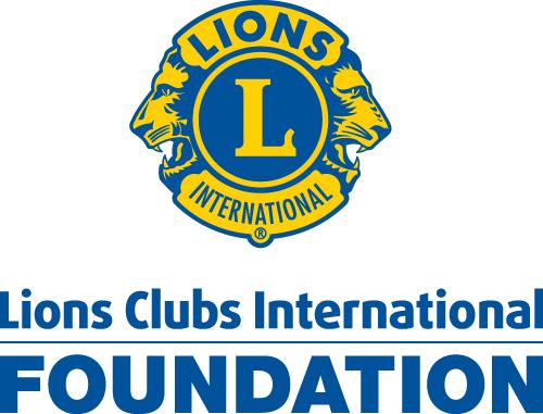 lcif_logo.jpg
