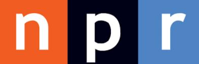 npr_news.png