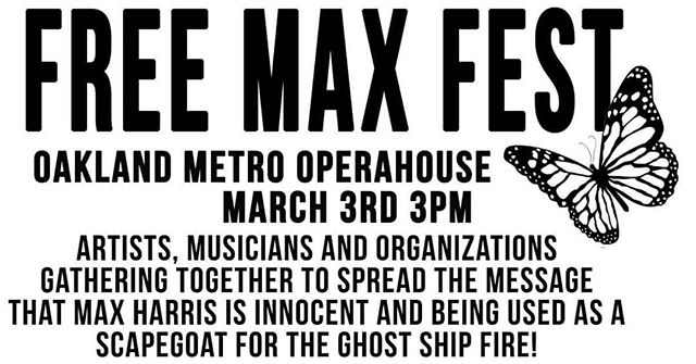 This Sunday we will see y'all for the first time at the Oakland Metro Opera House! 💃 💃  #sharkpunch #sharkpunchbaby #ska #punk #music #bands #fun #like #love #follow #followme #show #oakland #bayarea #eastbay #fest #cool #awesome #sunday #funday #live #musiclife