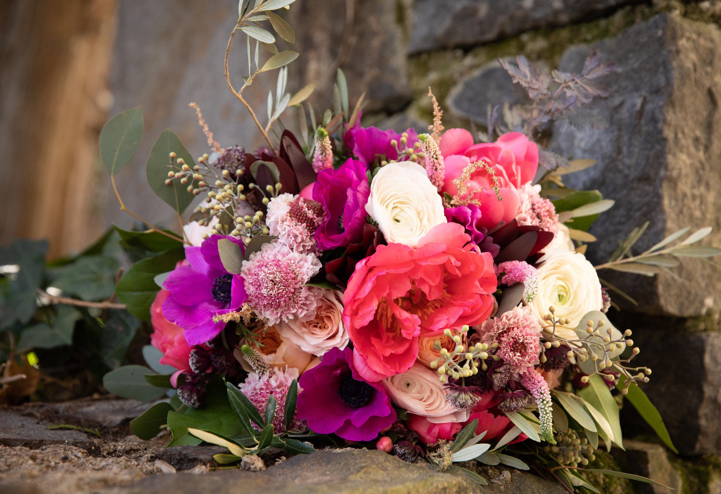 jcm floral stephanie and alex.jpg