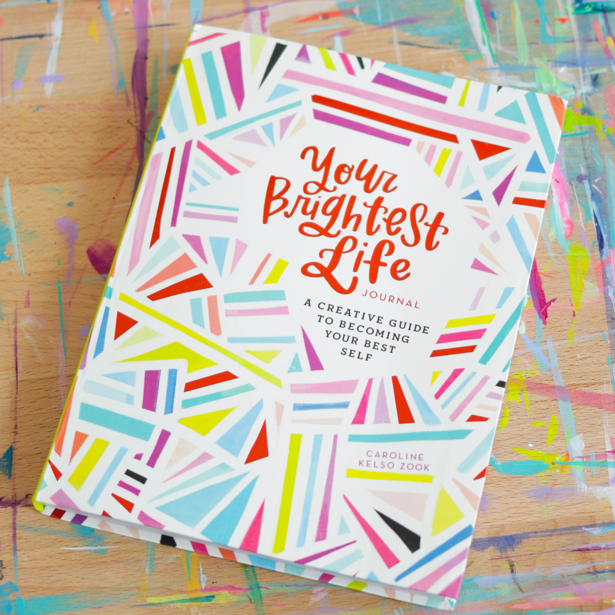 YourBrightestLife_CoverOnDesk_Square.png
