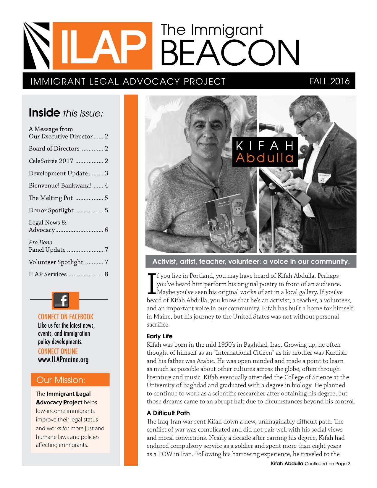 ILAP.BeaconFALL(10.3.16)-WEB.jpeg
