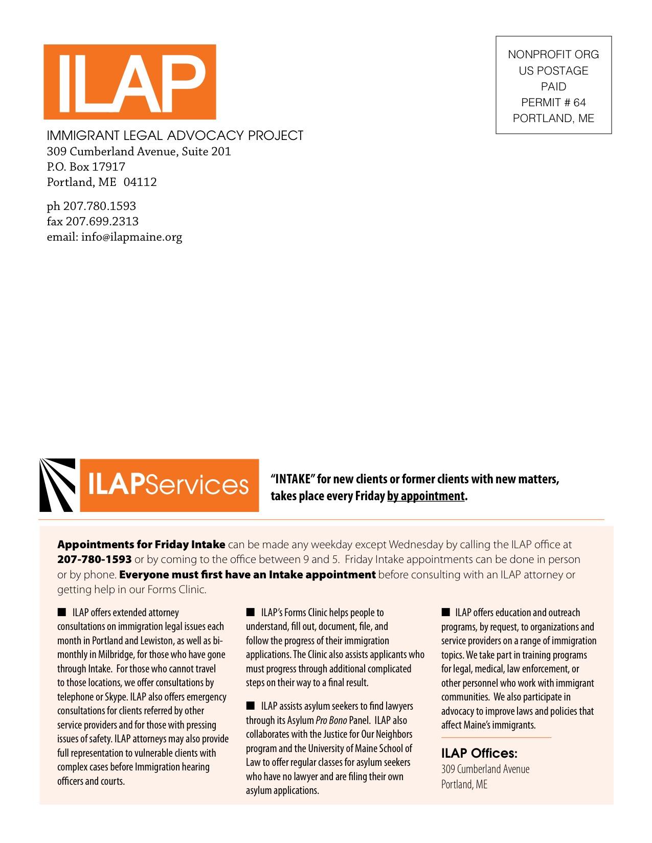 ILAP.BeaconFALL(10.3.16)-WEB 8.jpeg