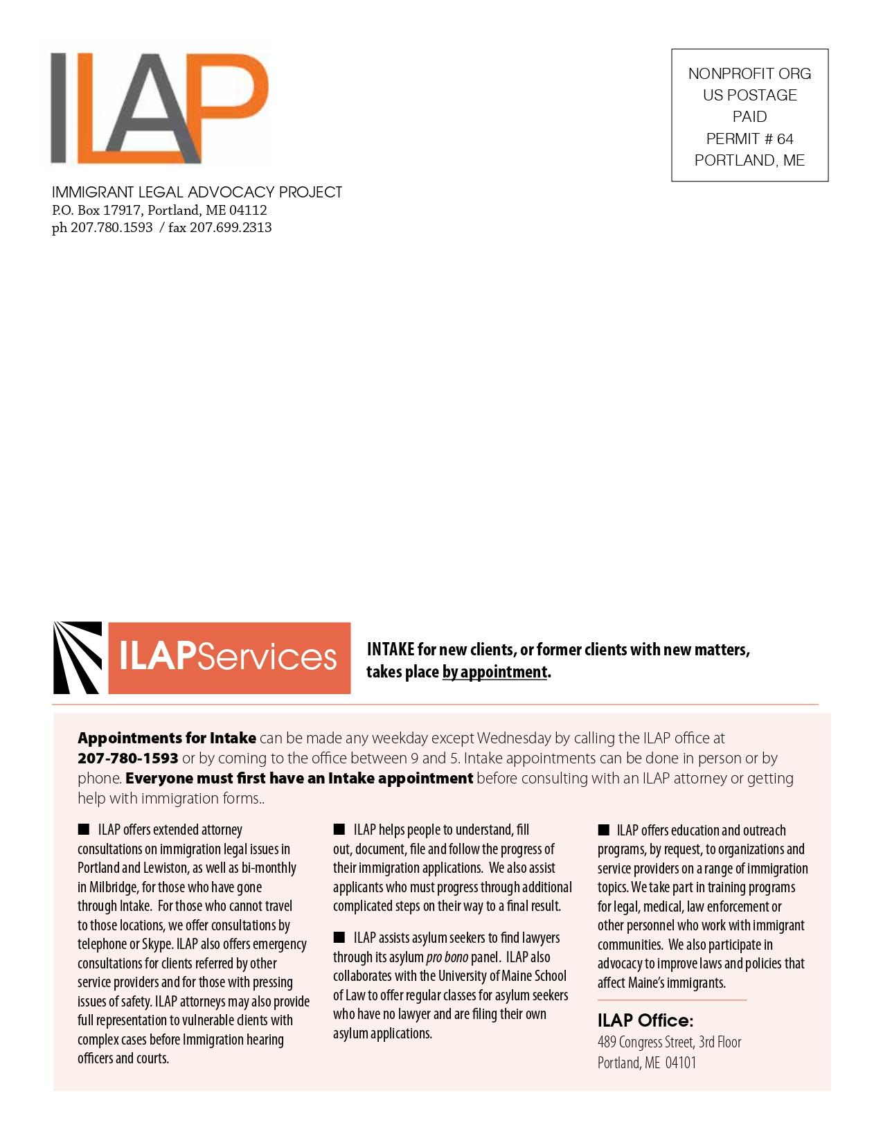 ILAP.BEACON-Spring-2019(WEB)_page-0010.jpg