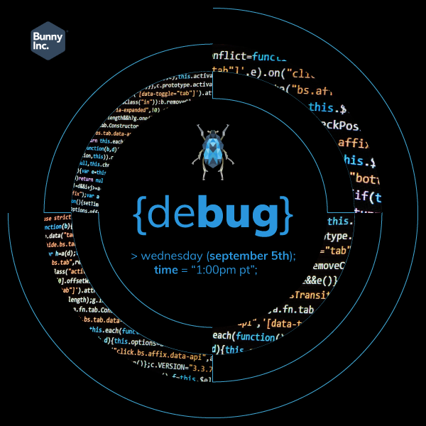 debug-square-sep-5.png