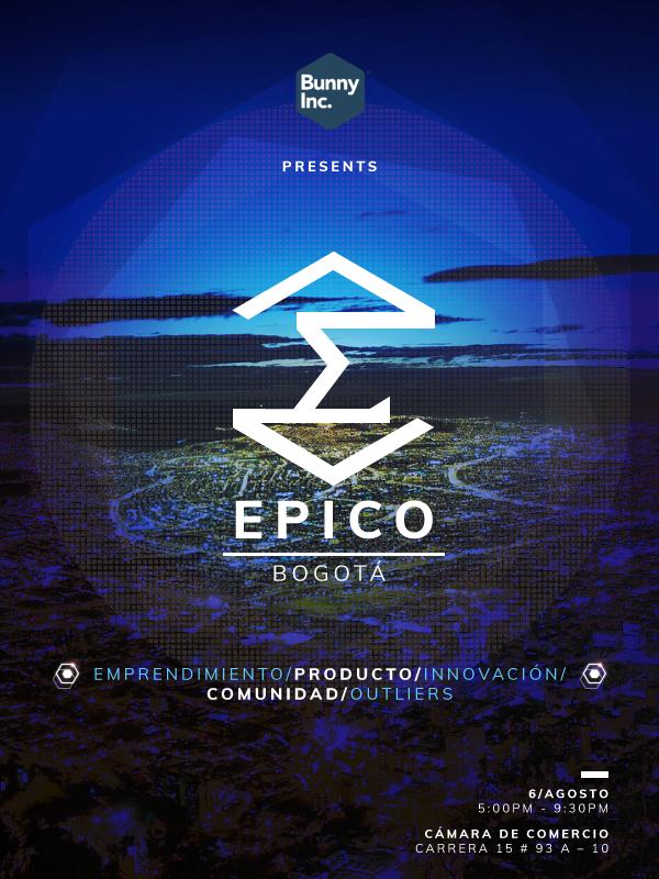 Afiche Epico.png