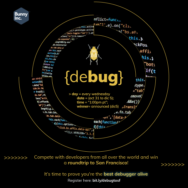 debug-poster-multiple-dates-square (2).png
