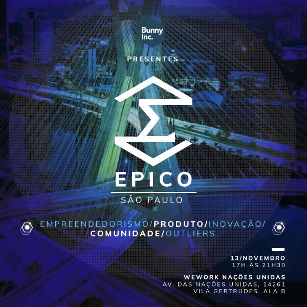 Afiche-EPICO-Sao-Paulo-fecha-square (2).png