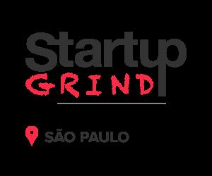 São-Paulo_Logo_Square_white (1).png