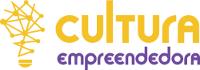 logo-cultura-empreendedora-roxo-livro.png