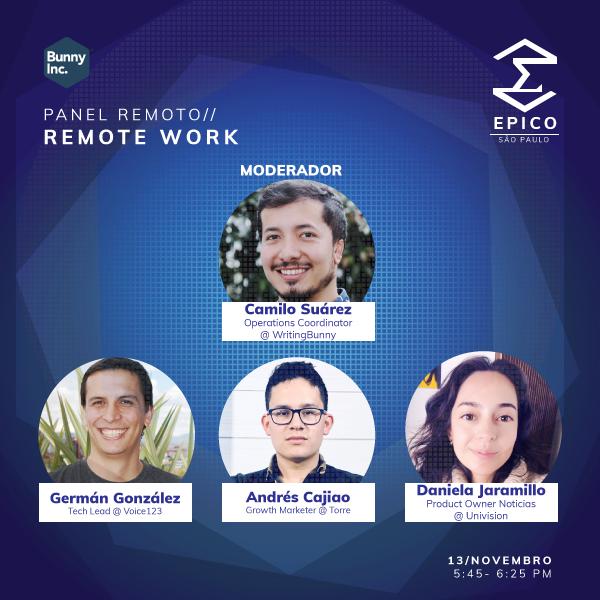 Afiche-EPICO-Sao-Paulo-remote-work.png