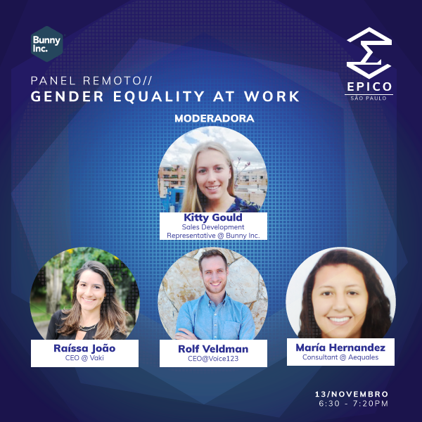 Afiche-EPICO-Sao-Paulo-gender-equality.png