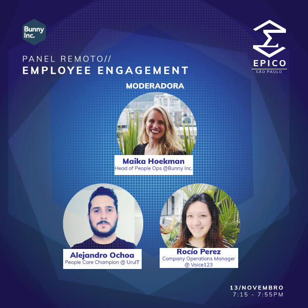 Afiche-EPICO-Sao-Paulo-employee-engagement.png