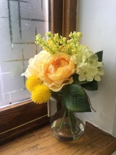Flowers 1.jpeg
