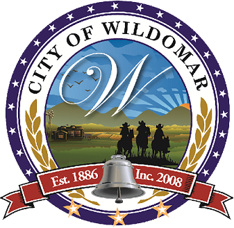 City of Wildomar Logo.png