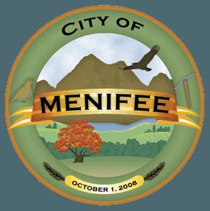 City of Menifee Logo.jpg