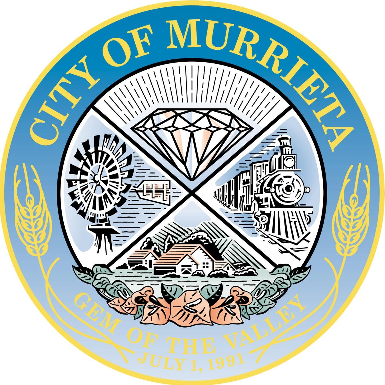 City of Murrieta Logo.jpg