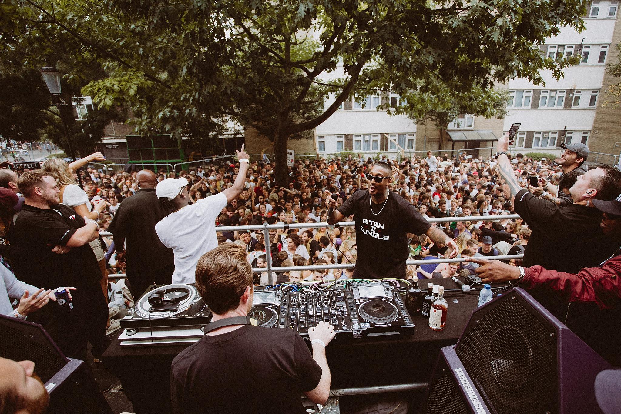 Chase & Status - Carnival - 27th August 2018 by Luke Dyson - IMG_0950 (1).jpg