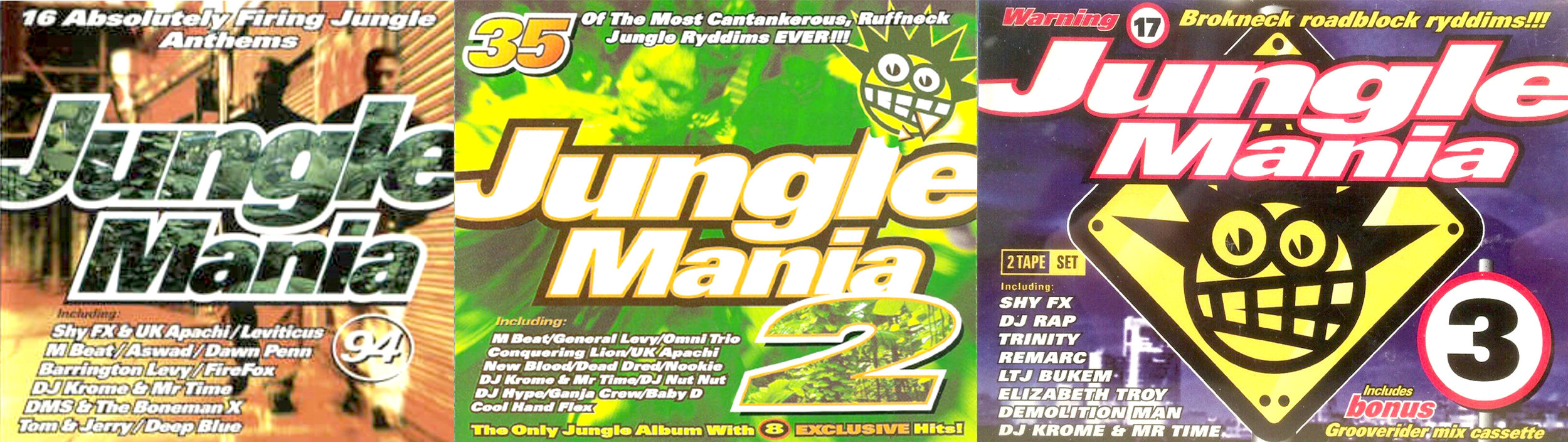 JungleMania-collage-1.jpg