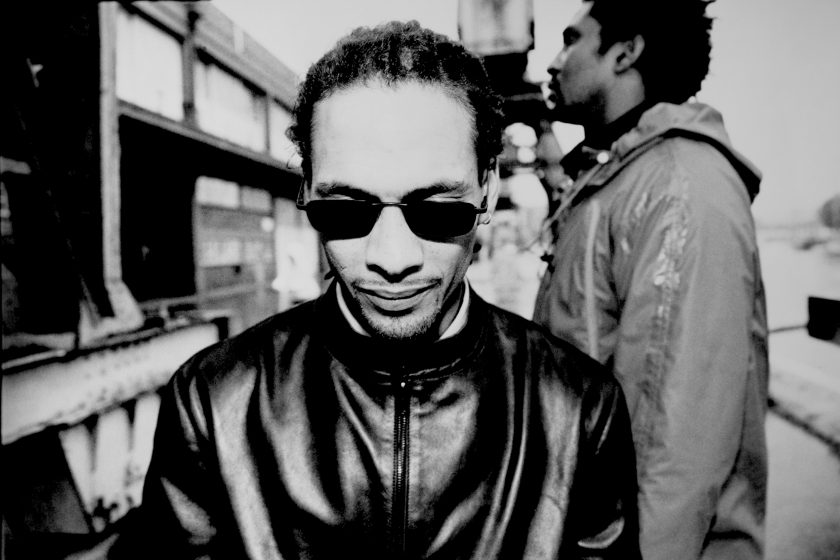Roni-Size-and-Krust-2000-840x560.jpg