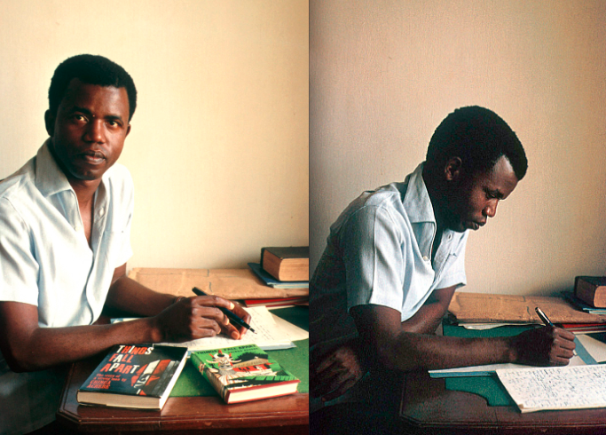 Chinua-Achebe-3.png