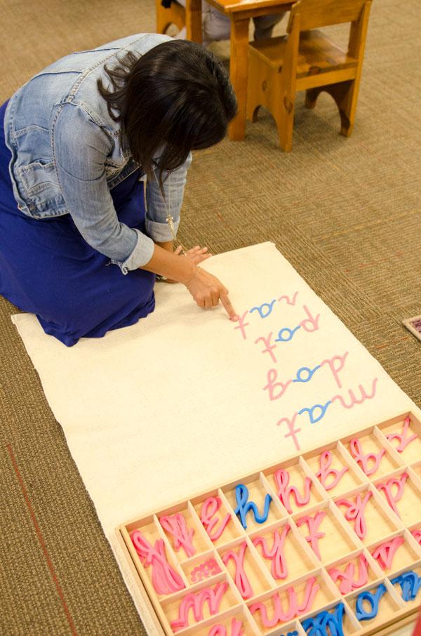 Houston-Montessori-Institute06.jpg