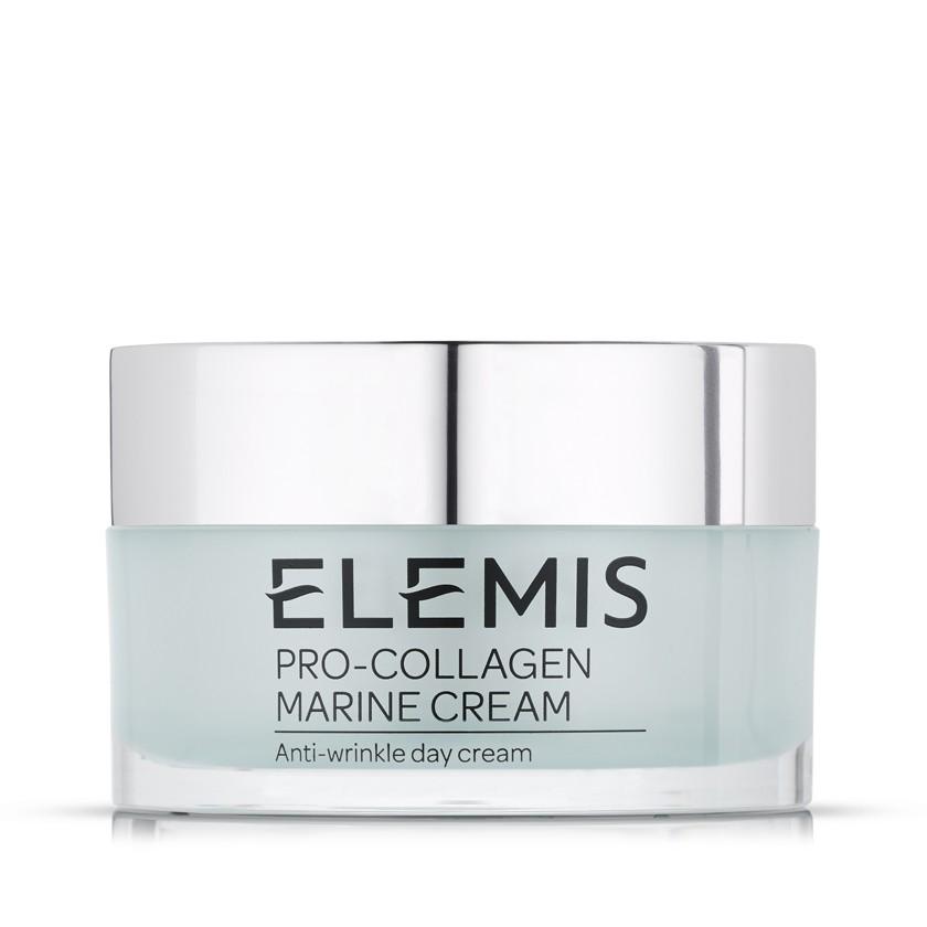 Pro Collagen Marine Cream Master