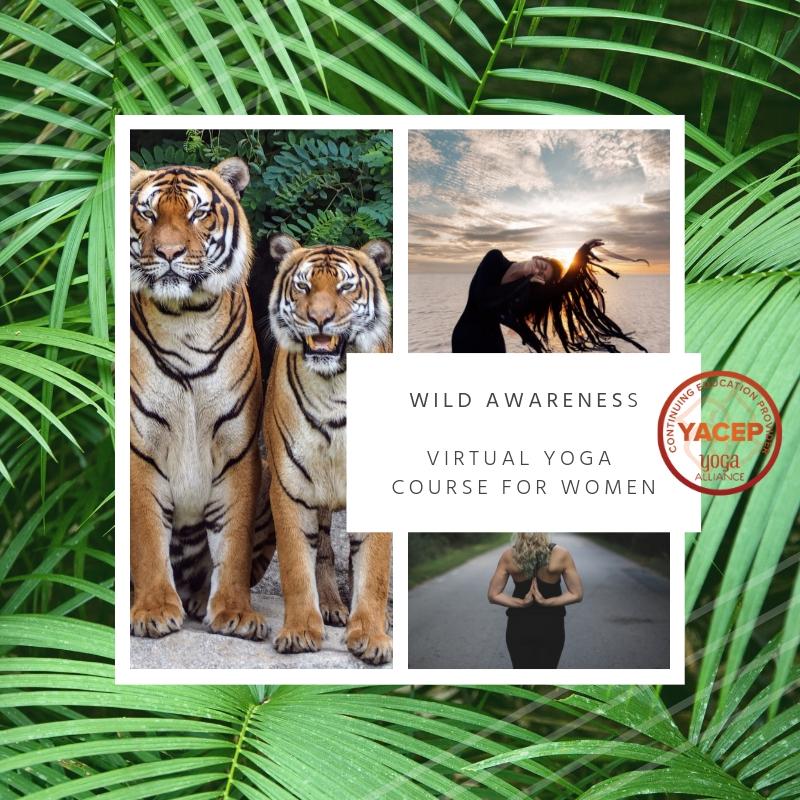 WIld AwarenressMay 5 5 pm - 7_30 pm-3.jpg