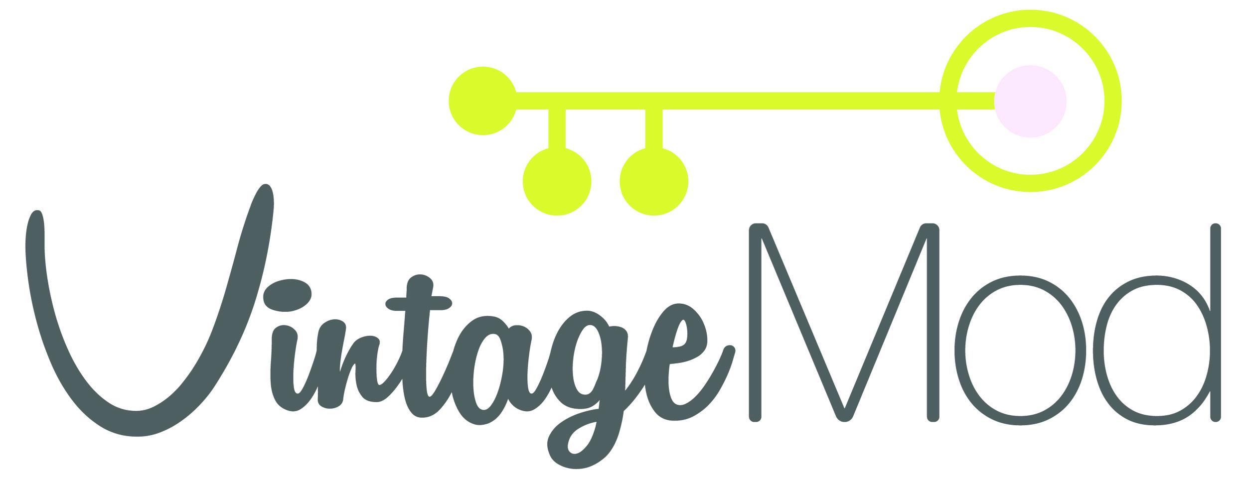 VintageMod Logo - Full Color.jpg