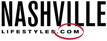 Nashville Lifestyles on Kayaking with River Queen