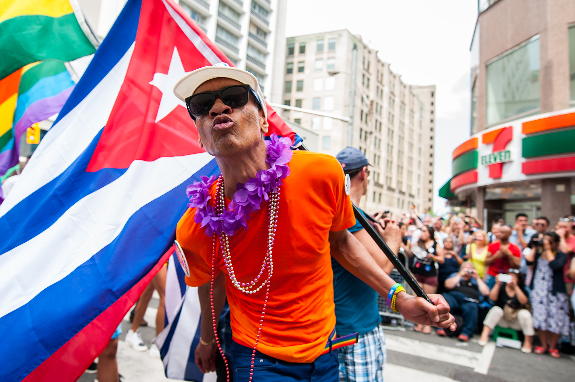 worldpride_parade_2014_1.jpg