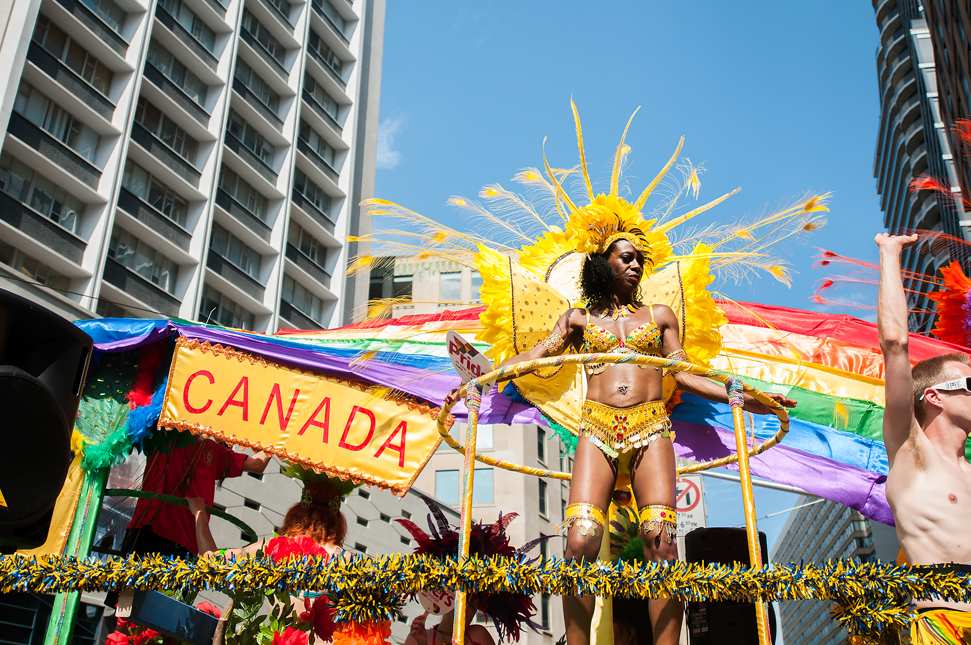 worldpride_parade_2014_3.jpg