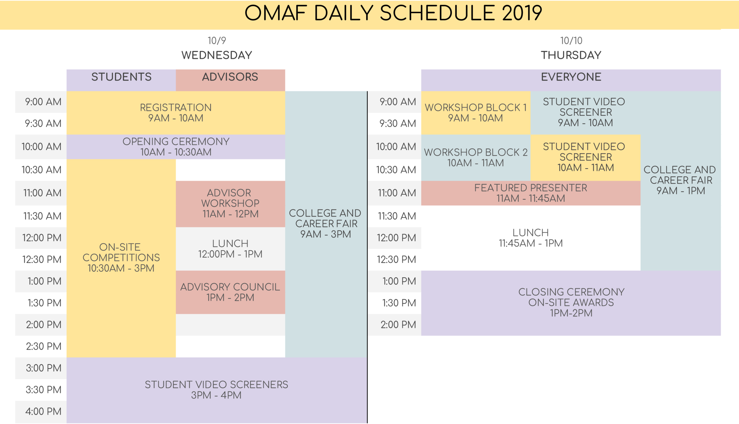 OMAF-2019-Schedule-NEW.png