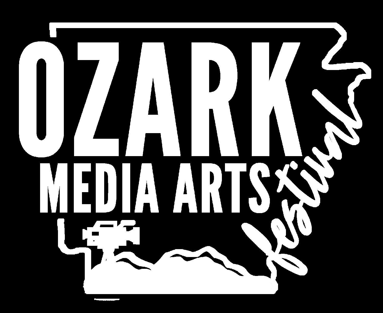 OMAF_logo_ALL WHITE.png