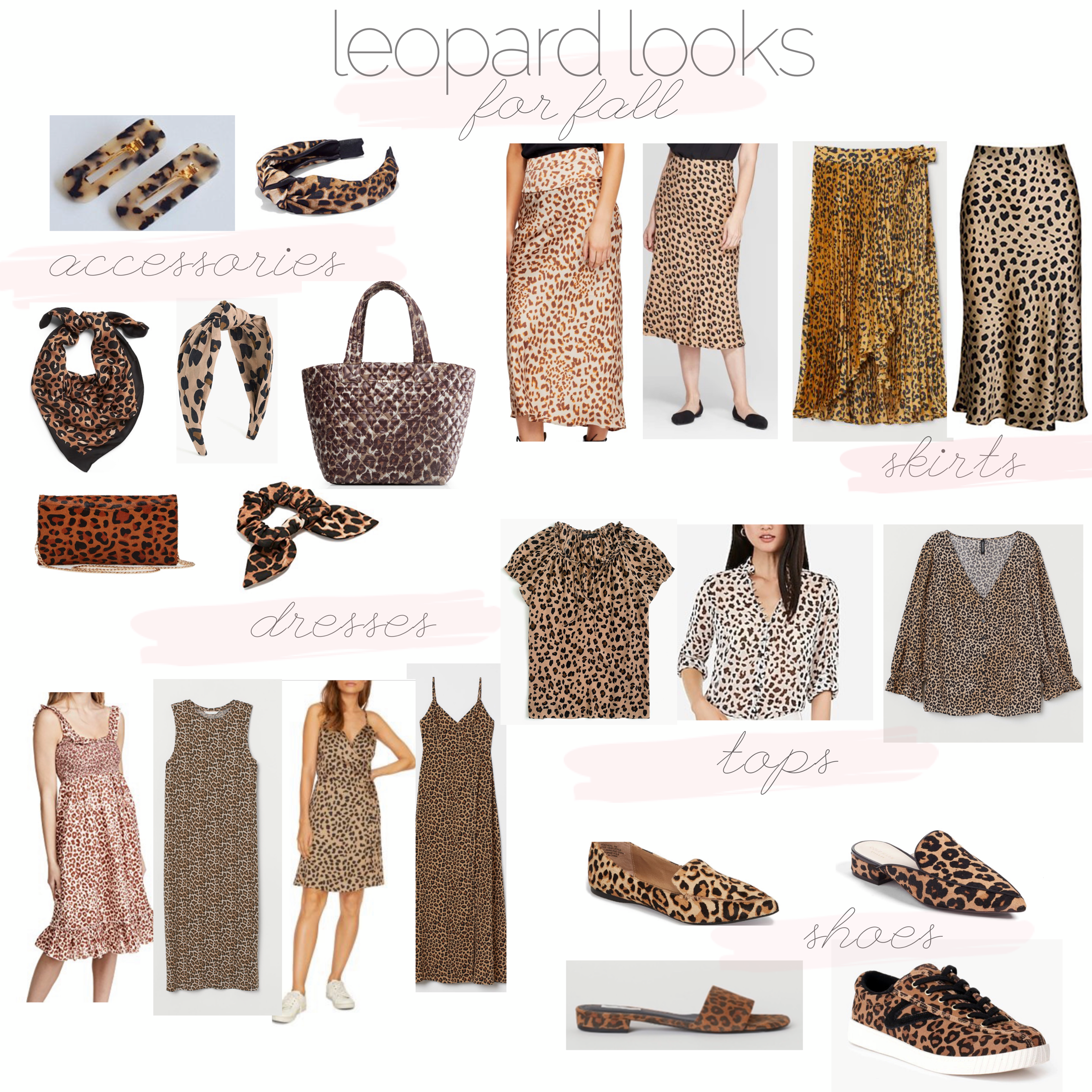 leopars style board.PNG